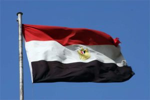 Как получить визу в Египет: в аэропорту, в посольстве?