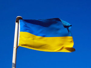 Нужна ли русским виза на Украину?
