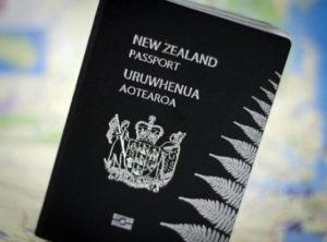 Получение гражданства и вида на жительство в Новой Зеландии