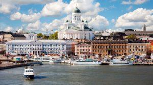 Как получить ВНЖ в Финляндии с перспективой эмиграции на ПМЖ?