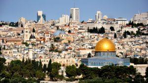 Как переехать в Израиль на ПМЖ русскому, украинцу, еврею и не еврею?