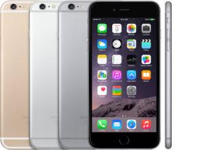 Покупать iPhone на родине Стива Джобса значительно дешевле