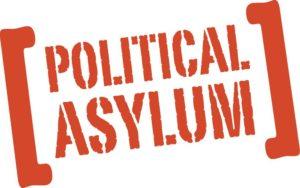 Политическое убежище в США - тоже вариант получения зеленой карты