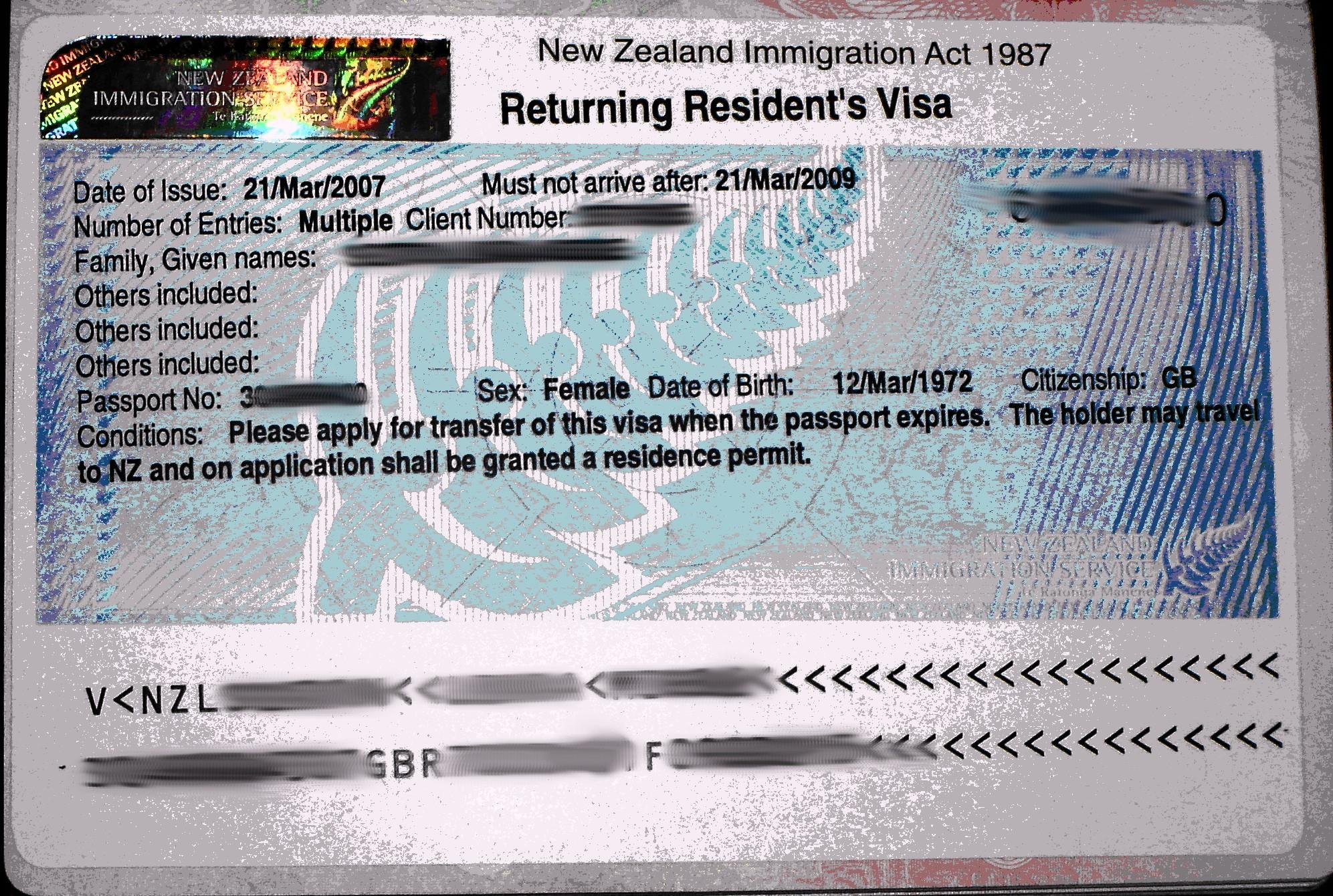 ...mesquite tx uscis address. u-visa uscis.
