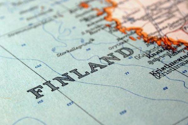 Как найти работу в Финляндии русским, украинцам, белорусам?