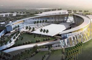 Университет Объединенных Арабских Эмиратов