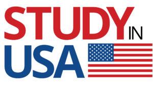 Образование в США для русских