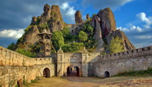 Какая виза нужна в Болгарию?
