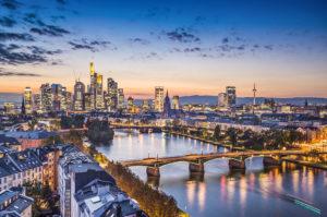 Способы иммиграции в Германию для русских, украинцев, других национальностей и по еврейской линии
