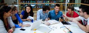Чаще всего иностранные студенты в Венгрии выбирают именно медицинский факультет