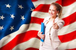 Как пройти собеседование в американском посольстве?