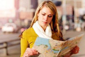 Как получить шенгенскую визу на 3-5 лет?