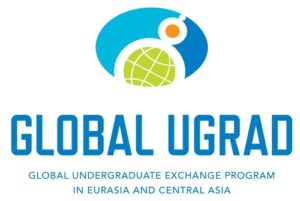 Учеба по программе Global UGRAD