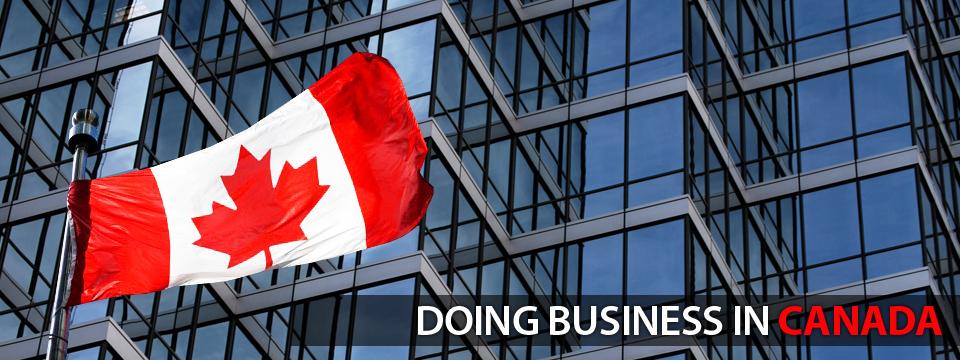 managing international operations in canada Basics of international business operations accessed october 09, 2018  .