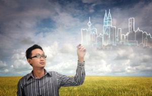 Открытие бизнеса в Малайзии не только перспективно, но и открывает дополнительные возможности иммиграции