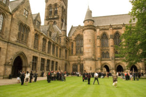 Болонский Университет - один из наиболее престижных европейских ВУЗов