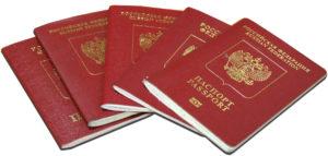 Получить мультививизу в чистый паспорт очень сложно, первый раз лучше подавать документы на краткосрочный шенген