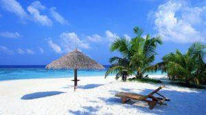 Нужна ли виза в Доминиканскую Республику?