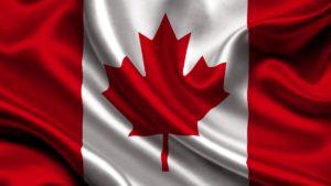 Как получить разрешение на работу в Канаде?