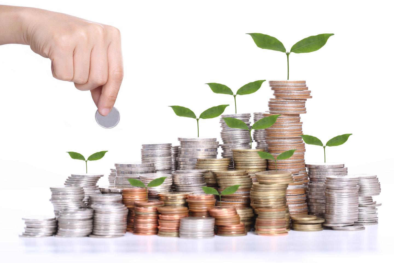 В большинстве стран ЕС можно получить легальный статус за инвестиции