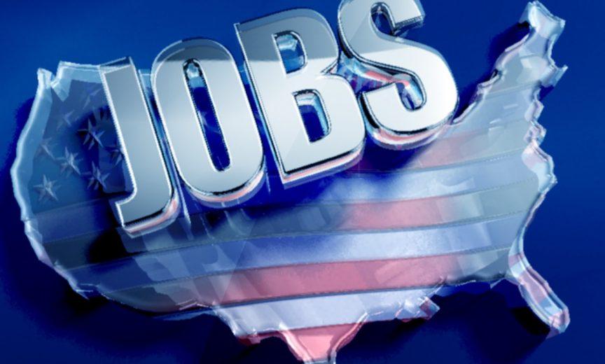 Работа для студентов в Америке в 2019 году: Work and Travel USA 2019