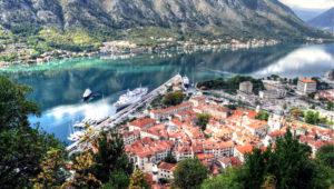 Покупка недвижимости в Черногории дает право на ВНЖ