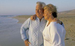 При наличии сбережений в пенсионном возрасте можно перебраться в ЕС. Особенно популярна пенсионная программа в Испании