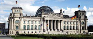 Получение и оформление немецкого гражданства для россиян, украинцев, евреев