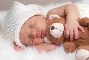 Получить подданство по рождению - один из наиболее простых вариантов