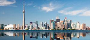 Как переехать в Канаду на ПМЖ?