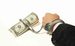 Как узнать свои задолженности перед выездом за границу?