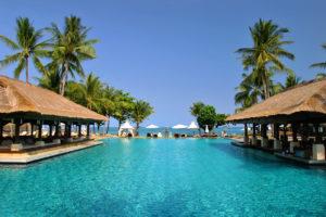 Как переехать жить на Бали?