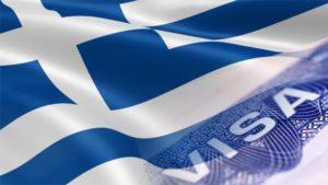 Отменят ли визы в Грецию для россиян?