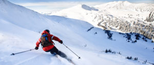 Уже многие горнолыжники удостоверились, что самая отличная идея - это провести Новый Год на горнолыжном курорте Цахкадзор.