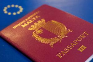 Мальтийский паспорт открывает широкие возможности, а способов его получения достаточно