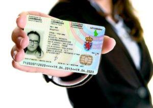 Люксембургский ВНЖ открывает намного больше возможностей, чем студенческий статус