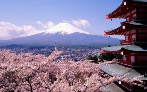 Выдача японских виз для граждан России будет упрощена
