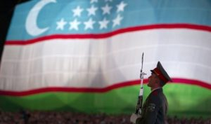 Введение безвизового режима отложено Узбекистаном