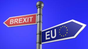 Плата британцев за въезд в Евросоюз