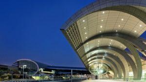 Как добраться из аэропорта Милана в город и наоборот?