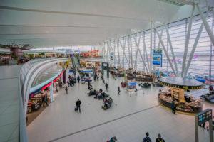 Аэропорт Ференца Листа