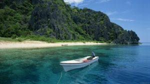 Где лучше отдохнуть на Филиппинах молодежи, семье, с детьми и без?