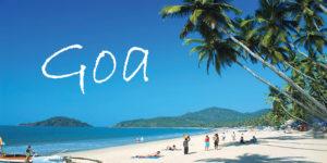 Где лучше отдохнуть на Гоа: обзор курортов, пляжей, отелей и погоды в разное время