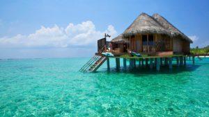 Где лучше отдохнуть на Бали: обзор курортов, пляжей, мест для серфинга