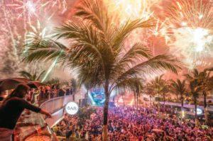 Встречаем Новый Год на Бали — традиции, отзывы, цены, отели