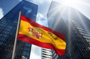Свой бизнес в Испании — вижу цель, готов действовать!