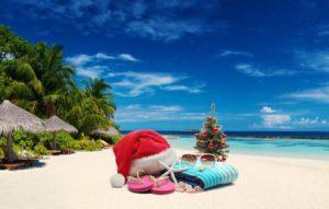 Встречаем Новый Год на Мальдивах — традиции, отзывы, цены, отели