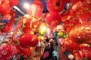 Встречаем Новый Год во Вьетнаме — традиции, отзывы, цены, отели