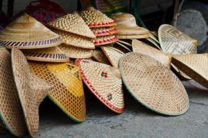 Что привезти из Вьетнама — выбираем лучше сувениры и подарки?