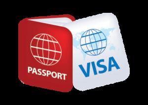заказать визу